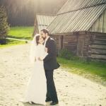 zdjęcia ślubne Lublin (14)