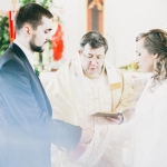zdjęcia ślubne Lublin (21)