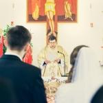 zdjęcia ślubne Lublin (27)