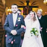 zdjęcia ślubne Lublin (31)