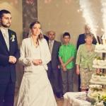 zdjęcia ślubne Lublin (35)