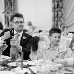 zdjęcia ślubne Lublin (40)
