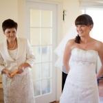 zdjęcia ślubne (1)