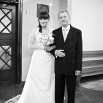 zdjęcia ślubne (24)