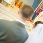 zdjęcia ślubne (27)
