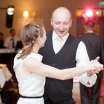 zdjęcia ślubne (32)