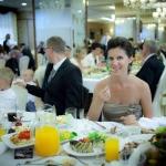zdjęcia ślubne (34)