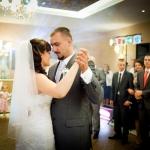 zdjęcia ślubne (38)