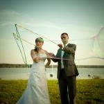 zdjęcia ślubne (68)