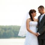 zdjęcia ślubne (71)