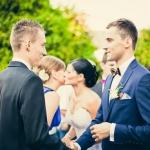 zdjęcia ślubne w Gąbinie (116)