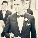 zdjęcia ślubne w Gąbinie (2)