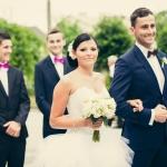 zdjęcia ślubne w Gąbinie (93)