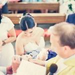 zdjęcia ślubne w Gąbinie (107)