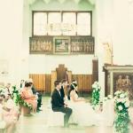 zdjęcia ślubne w Gąbinie (109)
