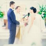 zdjęcia ślubne w Gąbinie (12)