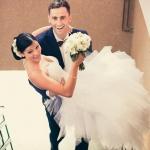 zdjęcia ślubne w Gąbinie (13)