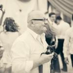zdjęcia ślubne w Gąbinie (15)