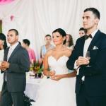 zdjęcia ślubne w Gąbinie (19)
