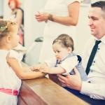 zdjęcia ślubne w Gąbinie (21)