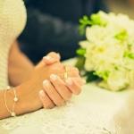 zdjęcia ślubne w Gąbinie (22)