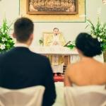 zdjęcia ślubne w Gąbinie (29)