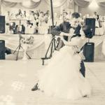 zdjęcia ślubne w Gąbinie (3)