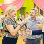 zdjęcia ślubne w Gąbinie (31)
