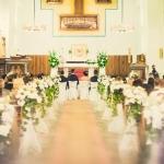 zdjęcia ślubne w Gąbinie (33)