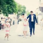 zdjęcia ślubne w Gąbinie (35)