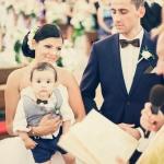 zdjęcia ślubne w Gąbinie (36)