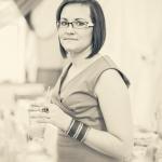 zdjęcia ślubne w Gąbinie (37)