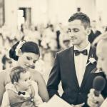zdjęcia ślubne w Gąbinie (43)