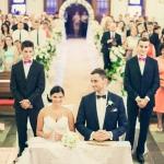 zdjęcia ślubne w Gąbinie (49)