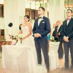 zdjęcia ślubne w Gąbinie (51)