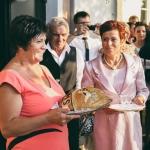 zdjęcia ślubne w Gąbinie (58)