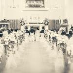 zdjęcia ślubne w Gąbinie (6)