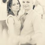 zdjęcia ślubne w Gąbinie (62)