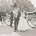 zdjęcia ślubne w Gąbinie (8)