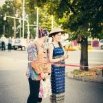 zdjęcia ślubne w Gąbinie (9)