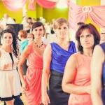 zdjęcia ślubne w Gąbinie (90)