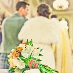 Zdjęcia ślubne Płock (38)