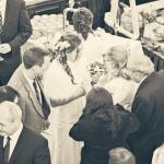 Zdjęcia ślubne Płock (101)
