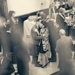 Zdjęcia ślubne Płock (103)