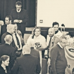 Zdjęcia ślubne Płock (105)