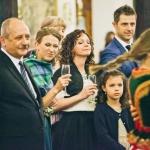 Zdjęcia ślubne Płock (113)