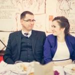 Zdjęcia ślubne Płock (122)