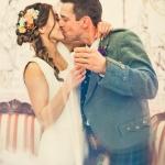 Zdjęcia ślubne Płock (126)