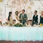 Zdjęcia ślubne Płock (127)