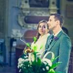 Zdjęcia ślubne Płock (19)